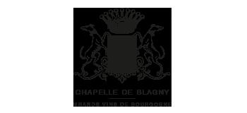 Boutique Domaine Chapelle de Blagny